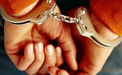 cervia-36enne-violenta-disabile-arrestato-in-flagranza