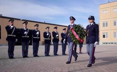 polizia-si-festeggia-il-167esimo-anniversario-della-fondazione