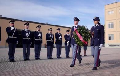 Immagine News - polizia-si-festeggia-il-167esimo-anniversario-della-fondazione