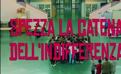 premio-nazionale-per-il-corto-della-scuola-don-minzoni-di-ravenna-contro-il-cyberbullismo