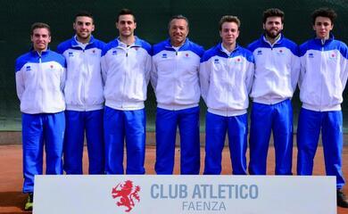 tennis-il-tc-faenza-schiera-due-squadre-nel-campionato-di-serie-c-maschile-che-parte-nel-weekend