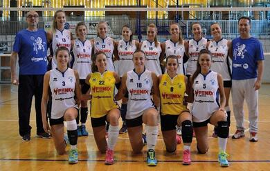 Immagine News - volley-donne-la-fenix-ha-vinto-il-campionato-dopo-20-anni-faenza-torna-in-serie-b