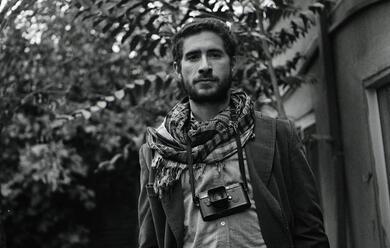 Immagine News - il-fotografo-lughese-lorenzo-tugnoli-ha-vinto-il-premio-pulitzer
