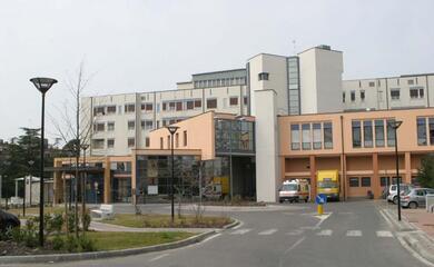 lugo-gioveda-18-dalle-6-alle-7-centralino-dellospedale-fuori-uso-per-lavori-tecnici