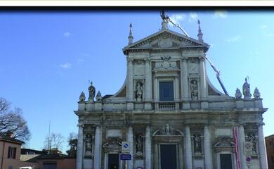 ravenna-al-via-la-raccolta-fondi-per-salvare-santa-maria-in-porto
