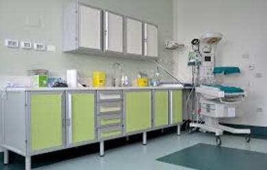 Immagine News - ravenna-sempre-pia1-richiesti-parti-in-vasca-ed-epidurale