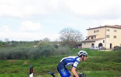 Immagine News - ciclismo-il-faentino-manuele-tarozzi-convocato-in-nazionale-per-il-quottour-of-the-alpsquot