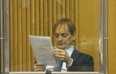 Immagine News - ravenna-cagnoni-lappello-al-via-a-settembre