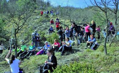 ambienteil-programma-delle-escursioni-visite-guidate-feste-e-concerti-nei-parchi-romagnoli