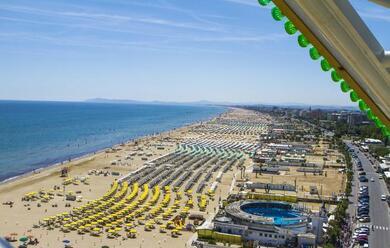 Immagine News - rimini-ordinanza-balneare-2019-spiaggia-senza-plastica-e-sigarette
