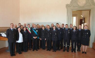 ravenna-la-polizia-locale-festeggia-146-anni