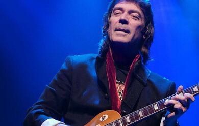 Immagine News - bo7-sette-giorni-a-bologna-il-chitarrista-dei-genesis-alleuropauditorium