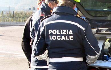 Immagine News - faenza-45enne-travolta-da-una-bici-mentre-passeggia