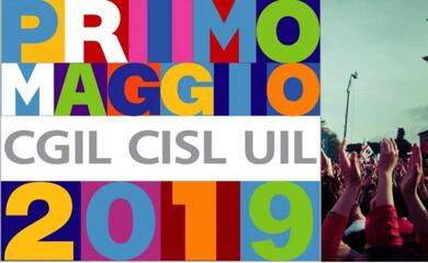 primo-maggio-grande-manifestazione-dei-sindacati-a-bologna-tanti-incontri-anche-in-romagna