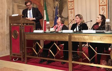 Immagine News - ravenna-rianimazione-letteraria-fa-scuola-in-italia