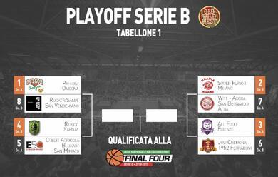 Immagine News - basket-b-doppia-sconfitta-per-rekico-e-tigers-per-la-qualificazione-serve-gara-3