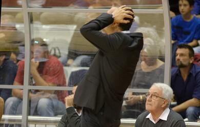 Immagine News - basket-a2-playoff-lorasa-cade-anche-in-gara-3-contro-capo-dorlando-e-chiude-la-stagione