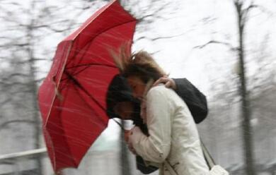 Immagine News - maltempo-in-romagna-domenica-da-allerta-arancione