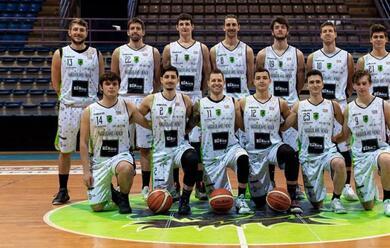 Immagine News - basket-playoff-tre-vittorie-da-applausi-per-forla-tigers-cesena-e-rekico