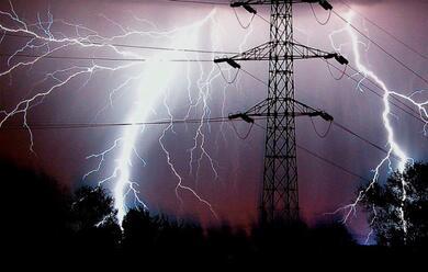Immagine News - maltempo-in-romagna-estesa-fino-a-mezzanotte-lallerta-meteo-della-protezione-civile