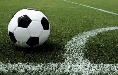 Immagine News - imola-rissa-durante-una-partita-di-calcio-juniores-due-ragazzi-in-ospedale