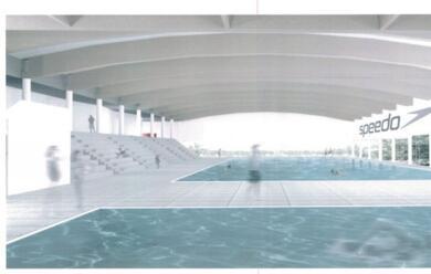 Immagine News - piscina-di-ravenna-entro-fine-anno-al-via-i-lavori-della-nuova-vasca