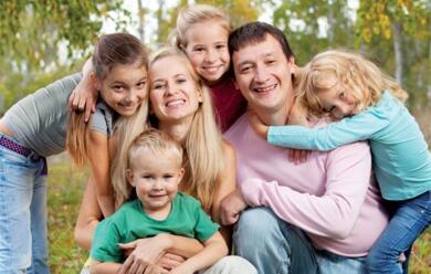 Immagine News - famiglie-numerose-in-emilia-romagna-sono-88mila