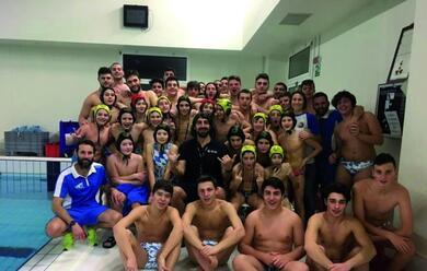 Immagine News - pallanuoto-sfuma-la-promozione-in-c-per-il-centro-sub-nuoto-faenza