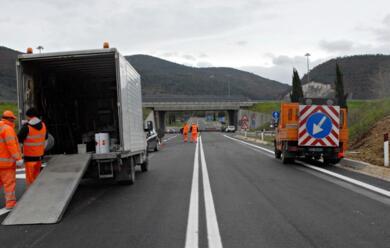 Immagine News - e45-nuovi-lavori-di-anas-per-4milioni-di-euro-nella-zona-romagnola