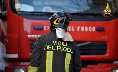 imola-incendio-in-appartamento-4-persone-salvate-dai-vigili-del-fuoco