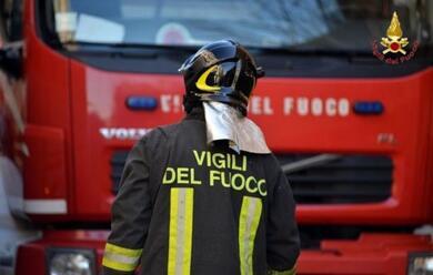 Immagine News - imola-incendio-in-appartamento-4-persone-salvate-dai-vigili-del-fuoco