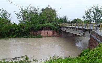 maltempo-fiumi-nella-bassa-romagna-il-sillaro-ha-superato-i-3-metri-ma-au-in-fase-di-discesa