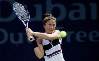 tennis-la-romagnola-sara-errani-subito-eliminata-agli-internazionali-di-roma