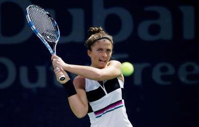 Immagine News - tennis-la-romagnola-sara-errani-subito-eliminata-agli-internazionali-di-roma
