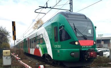 treni-sospesi-fra-castel-bolognese-e-rimini-per-cantieri-fra-sabato-18-e-domenica-19