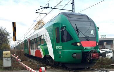 Immagine News - treni-sospesi-fra-castel-bolognese-e-rimini-per-cantieri-fra-sabato-18-e-domenica-19