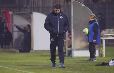 Immagine News - calcio-c-playoff-il-ravenna-pareggia-a-sala3-ma-au-eliminato