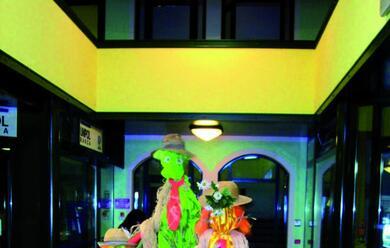 Immagine News - la-sagra-degli-spaventapasseri-di-alfonsine-culmina-nel-fine-settimana