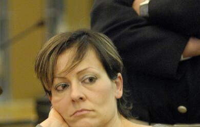 Immagine News - lugo-il-caso-ex-infermiera-poggiali-slitta-ancora-la-sentenza-dellappello-bis