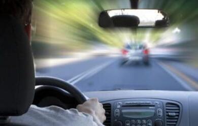 Immagine News - sicurezza-stradale-gli-emiliano-romagnoli-i-pia1-disciplinati-e-pia1-di-tutti-usano-la-bicicletta