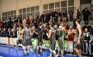 basket-b-playoff-la-rekico-cade-anche-in-gara-3-e-chiude-una-stagione-quotda-10-e-lodequot