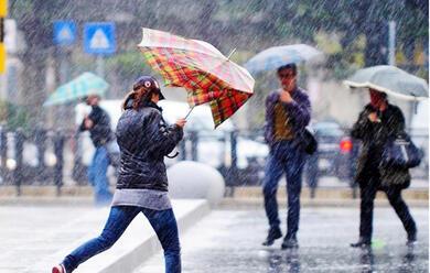 Immagine News - maltempo-nuove-piogge-nel-weekend-la-conta-dei-danni-nei-campi