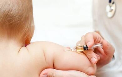 Immagine News - rimini-ausl-multa-chi-non-vaccinato-contrae-il-morbillo