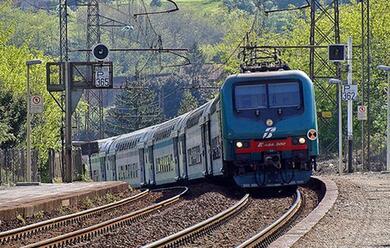 Immagine News - faenza-investito-da-un-treno-allingresso-della-stazione