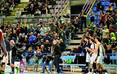 Immagine News - basket-b-lanalisi-di-coach-friso-quotrekico-rivelazione-del-campionato-io-sono-pronto-a-restarequot