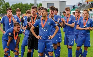 calcio-il-ravennate-giovane-si-racconta-dopo-largento-agli-europei-quotsono-ambizioso-e-sogno-la-champions-leaguequot