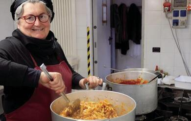Immagine News - lauser-quotuna-cucina-popolare-per-ravennaquot