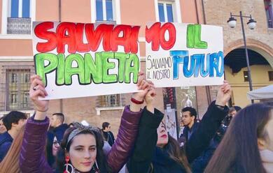 Immagine News - ravenna-torna-la-protesta-per-il-clima-quotfriday-for-futurequot