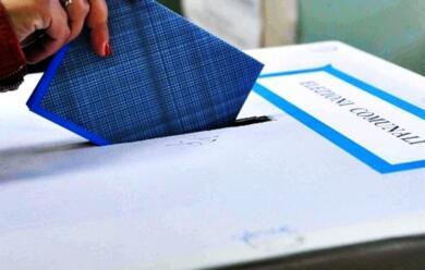 Immagine News - elezioni-del-26-maggio-235-comuni-al-voto-e-636-candidati-sindaco-in-emilia-romagna
