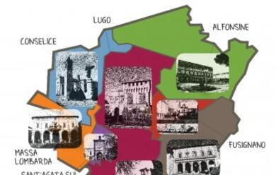 Immagine News - elezioni-tutte-le-sfide-nei-comuni-della-bassa-romagna-centrosinistra-in-pole